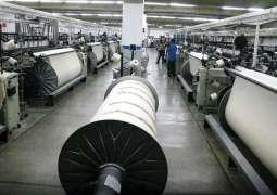 Chairman All Pakistan Textile Mills Association urges govt to end post budget uncertainty