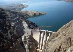 ECNEC aprove phase I of Dasu Dam prooject