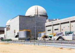 National poll reveals high levels of trust for UAE Peaceful Nuclear Energy Programme