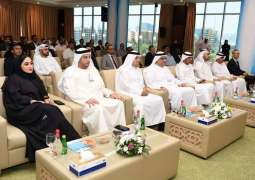 Dubai Customs honors outstanding clients in 4th monthly recognition ceremony