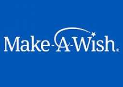 Make-A-Wish Foundation presents achievements during first half of Year of Tolerance