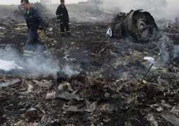 Moscow Calls on MH17 Crash Investigators to Focus on Impartial Analysis of Available Data