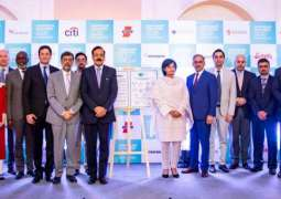 Gilead Announces A Corporate Coalition With 12 Leading Companies To Eliminate Viral Hepatitis In Pakistan By 2030