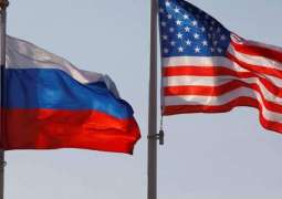 New US-Russia Arms Deal May Take Years to Negotiate - Ex-US Diplomat