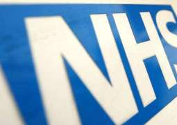 Growing Number of Seriously Ill Vulnerable Migrants in UK Charged for Healthcare - Reports