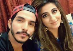 Mohsin Abbas controversy: Here's how Pakistani divas are speaking up against domestic violence