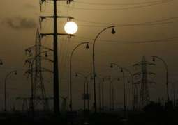 Karachi plunges into darkness, major electricity break down occurs in light rain
