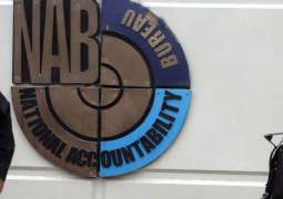 NAB arrests accused in cheating public at large