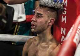 Russian Embassy Expresses Condolences After Dadashev's Death - Statement