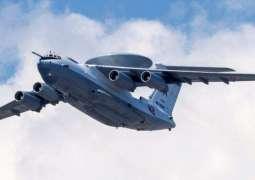 South Korea says Russia 'regrets South Korean airspace violation'