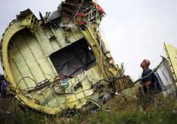 Malaysian, German Experts Claim Ukraine Tampered With Tape Evidence in MH17 Crash Probe