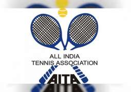 Indian tennis team to travel to Pakistan for Davis Cup