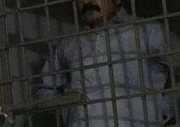 Rana Sanaullah not being given medicines in jail
