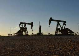 Higher oil prices lifted merchandise trade values in 2018: WTO