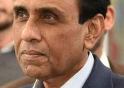 MQM leader Khalid Maqbool Siddiqui's car stolen in Karachi