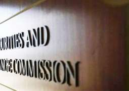 Securities and Exchange Commission of Pakistan (SECP) cautions general  public against non-registered, illegal business schemes
