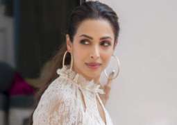 Everybody deserves second chance in love: Malaika Arora