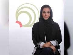 هيئة تنمية المجتمع تطلق الدورة الرابعة من جائزة منصور بن محمد للأفلام القصيرة