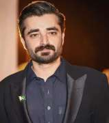 Hamza Ali Abbasi wants Mohsin Abbas to be made a horrible example