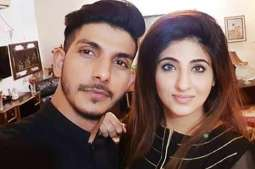 Mohsin Abbas's wife says she couldn't collect evidence as it wasn't pre-planned