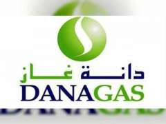 Dana Gas announces new oil discovery in Kurdistan, Iraq