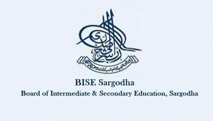 BISE Sargodha Announces Matric, Class 9th And 10th Result | Pakistan