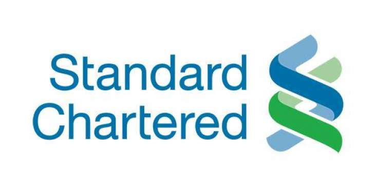 "Standard Chartered Pakistan launches ""Sustainability Review 2018"""