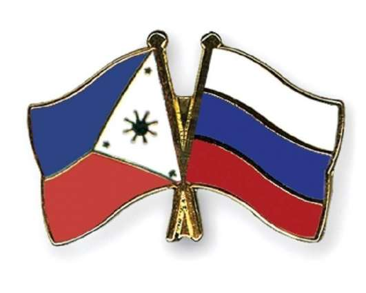 Philippines Eyes Infrastructure, Energy Cooperation With Russia - Ambassador