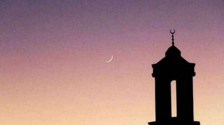 Astronomers second Fawad Chaudhry's prediction for Eid-ul-Azha
