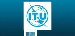 الاتحاد الدولي للاتصالات يسلّط الضوء على الأرقام القياسية للاتصالات في حج هذا العام