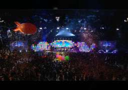 Abu Dhabi to host 'Kids' Choice Awards', 'World of Nickelodeon'