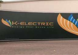 K-Electric cautions citizens for safety during monsoons