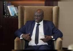 Guinea-Bissau wants to be UAE's gateway to Latin America: PM