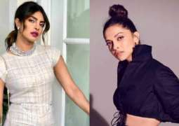 Deepika Padukone, Priyanka Chopra appear on list of world's top 10 celebs with most fake followers on Instagram