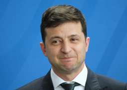 Ukrainian Activists Ask Zelenskyy to Turn US Dollar Into National Currency - Petition