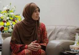وزير الشؤون الإسلامية يلتقي مديرة شرطة أوكلاند النيوزيلندية
