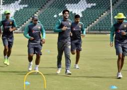 PCB invites 20 cricketers for pre-season camp at the NCA