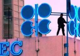 OPEC Downgrades Forecast for Non-OPEC Oil Supply Growth in 2019, 2020 - Monthly Report