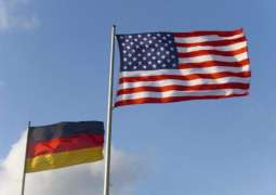 US, Germany on Verge of Divorce as Two Leaders Drift Further Apart on Global Order Visions