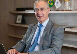 Arab Brazilian Chamber launches ANBA in Arabic