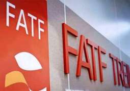 India fails as FATF satisfied over Pakistan in curbing money laundering