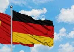 Molotov-Ribbentrop Pact: Treaty of Non-Aggression Between Soviet Union, Germany