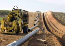 Native American Tribes Vow to Continue Fight Against Keystone XL After Route Approval