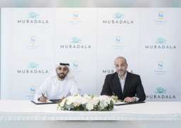 Medical tourism cooperation underway: Mubadala