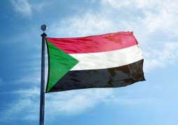 Sudanese Opposition Alliance Selects Candidates for New Government - Coalition Co-Leader