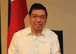 Philippines Planning to Attract Russian Pharmaceuticals Manufacturers - Undersecretary