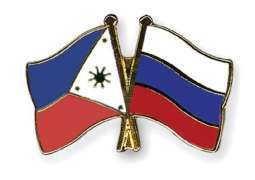 Manila, Moscow Discussing Supplies of Cable Harness, Electronics for Trucks - Ambassador