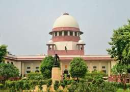 Indian Supreme Court issues notices to Modi govt on petitions regarding Article 370