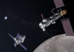 Moon, Mars, ISS Exploration With Russia, US on Agenda of ESA November Ministerial - Chief