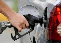 Prices of petroleum products likely to be curtailed next month